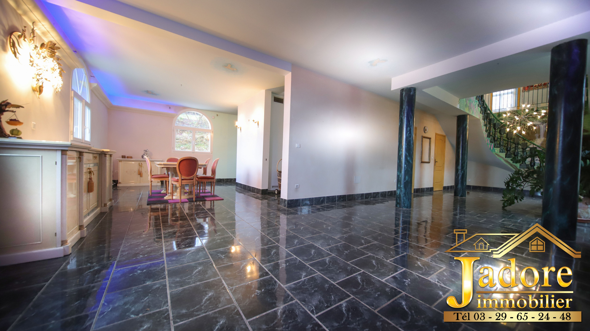 maison/villa à vendre plainfaing