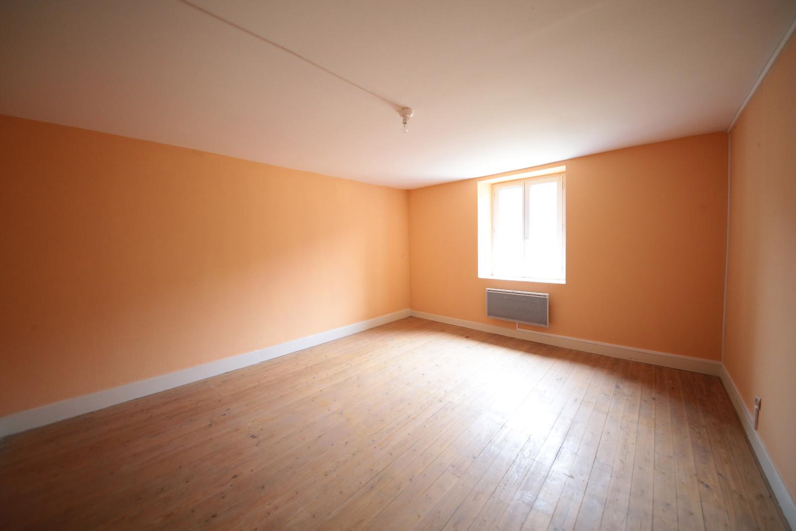 appartement à vendre le val d ajol