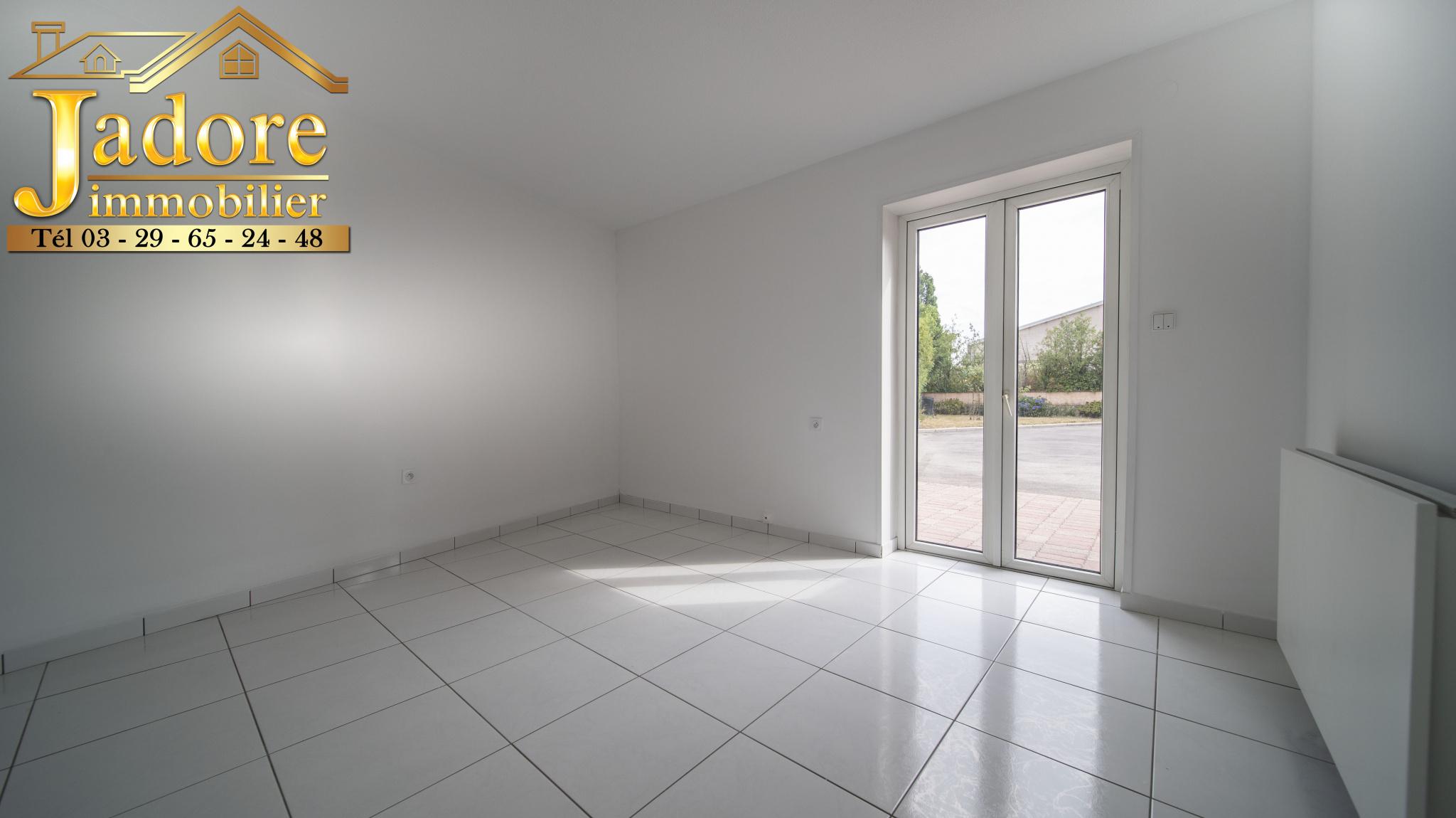 maison/villa à vendre ste marguerite