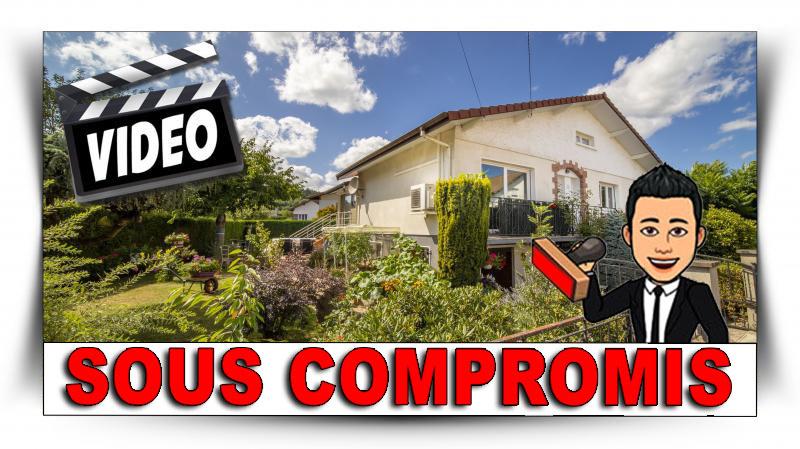 maison/villa à vendre st leonard