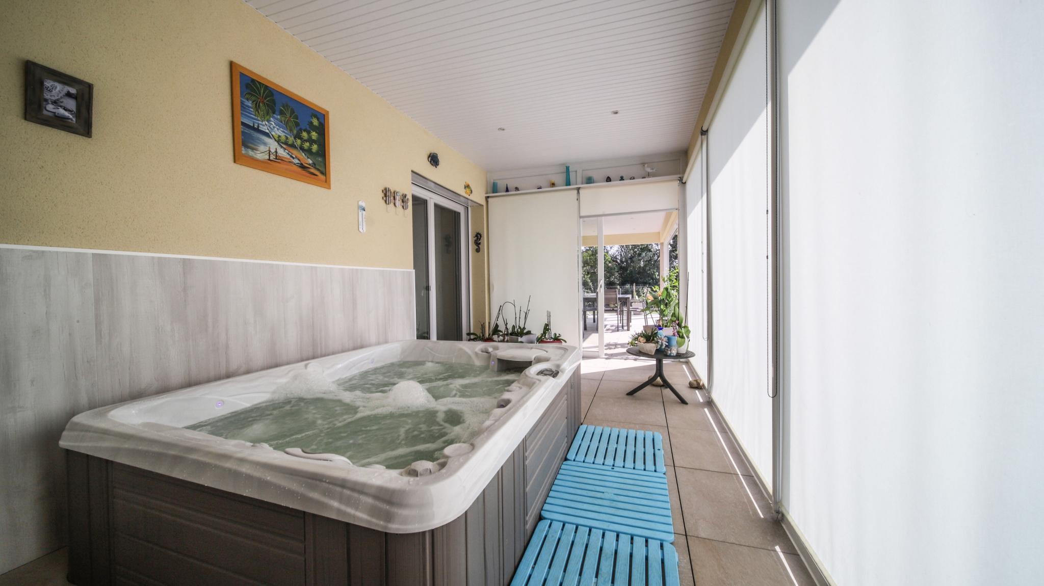 maison/villa à vendre nancy