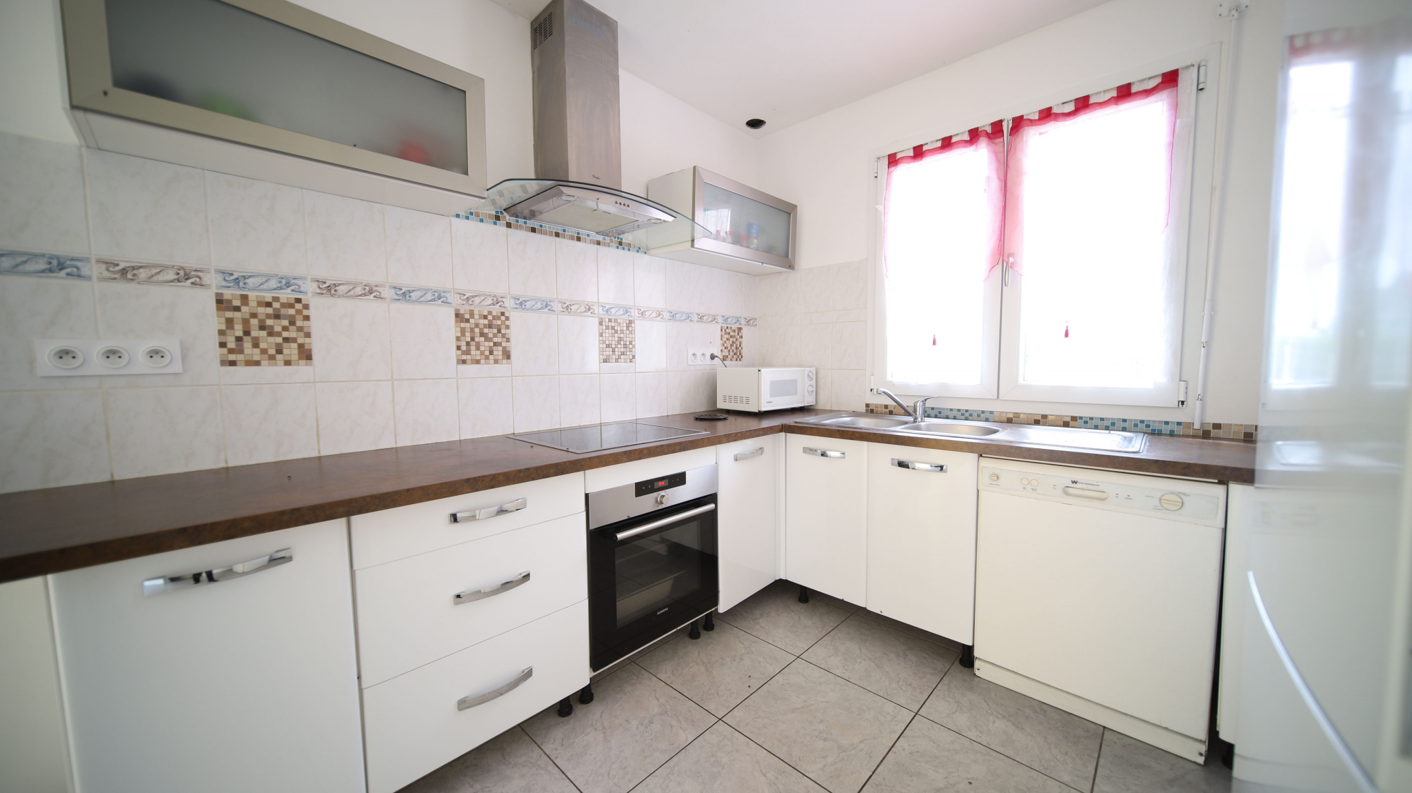 maison/villa à vendre ramonchamp