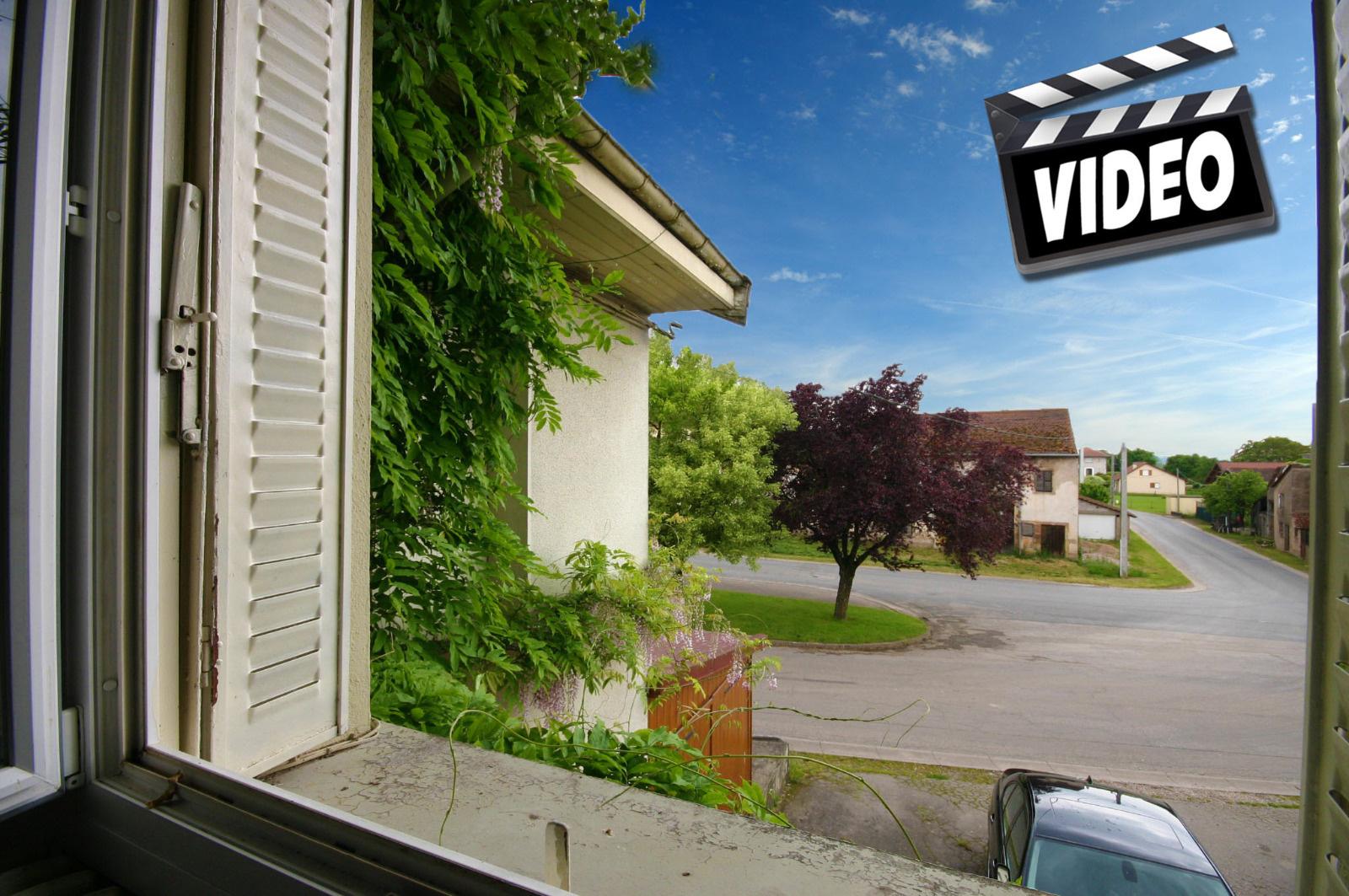 maison/villa à vendre baccarat