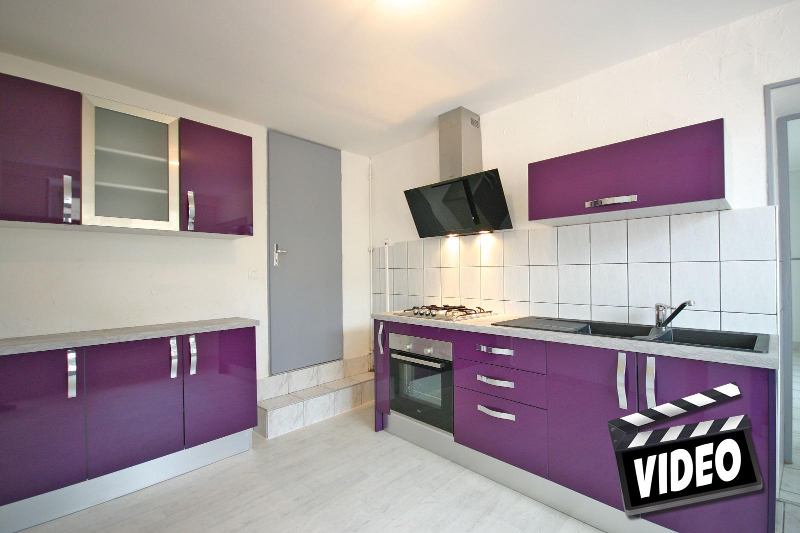 maison/villa à vendre darney