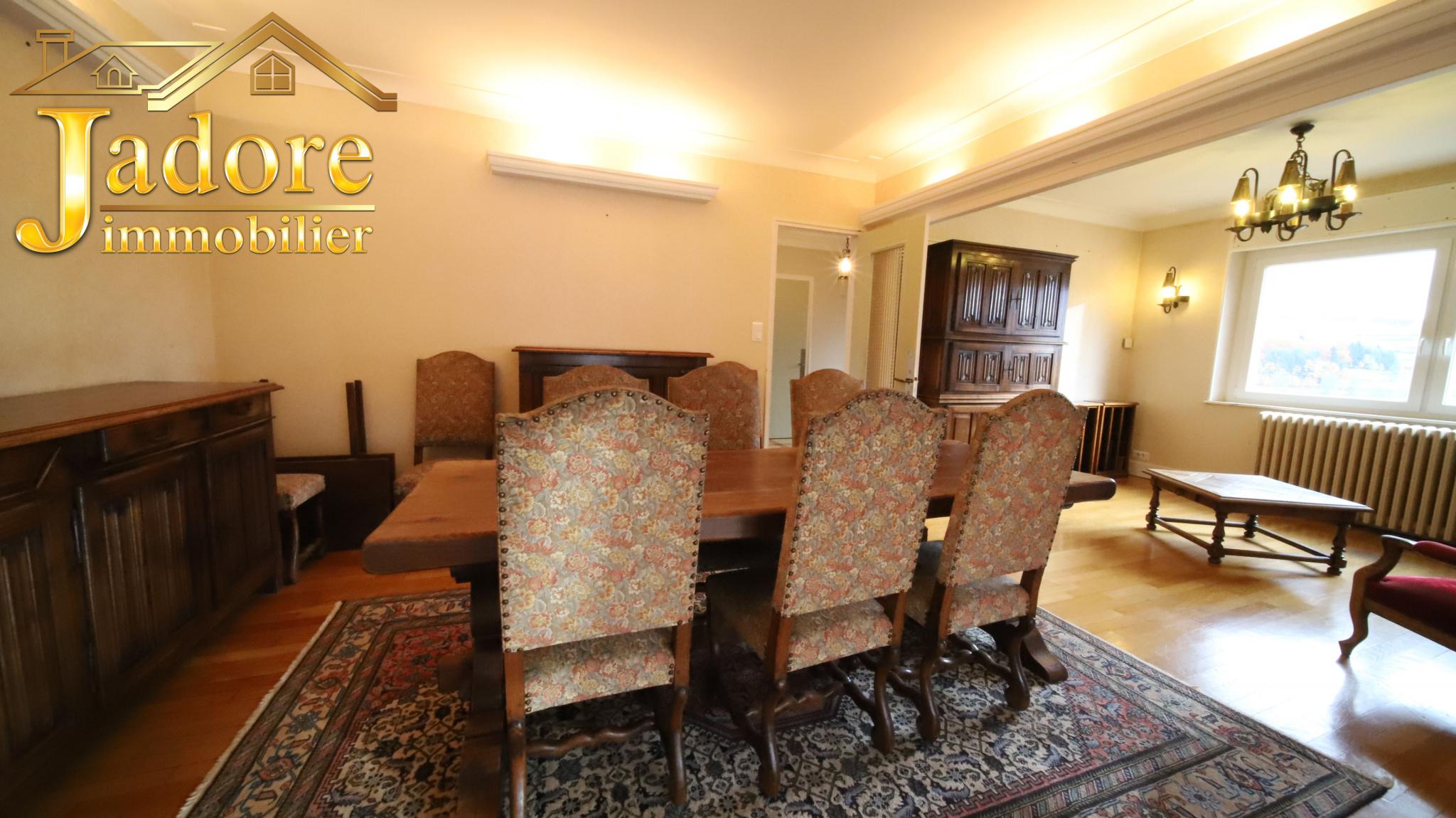 maison/villa à vendre lepanges sur vologne