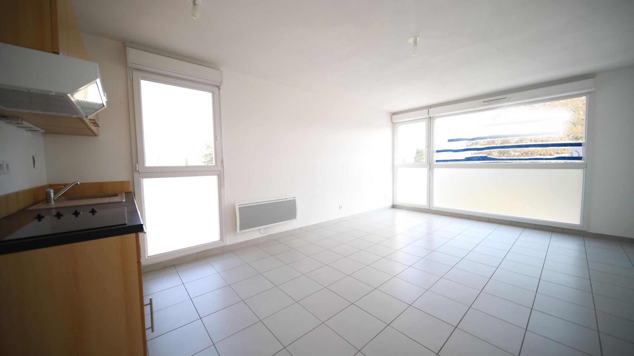 appartement à vendre baccarat