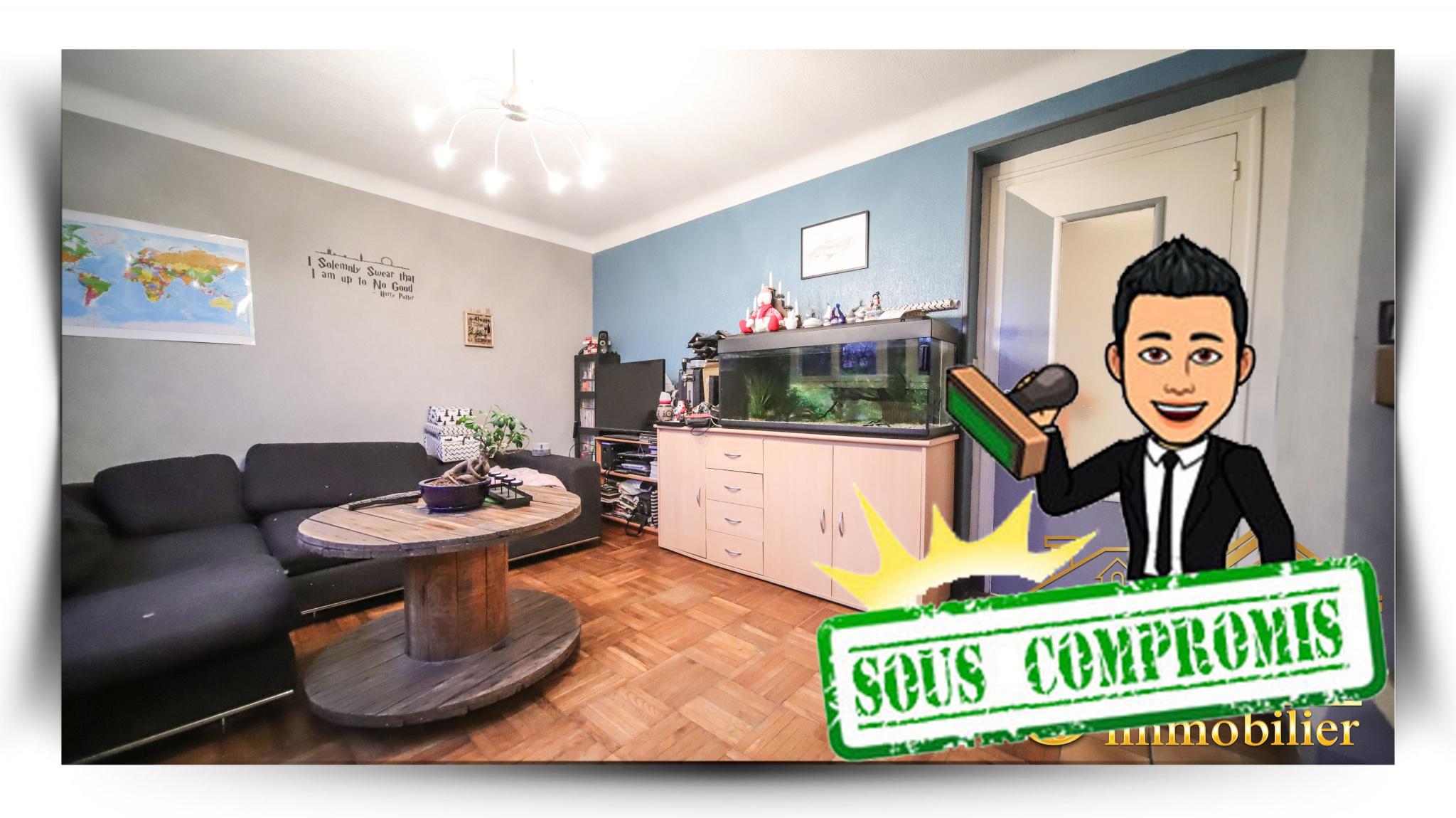 maison/villa à vendre etival clairefontaine