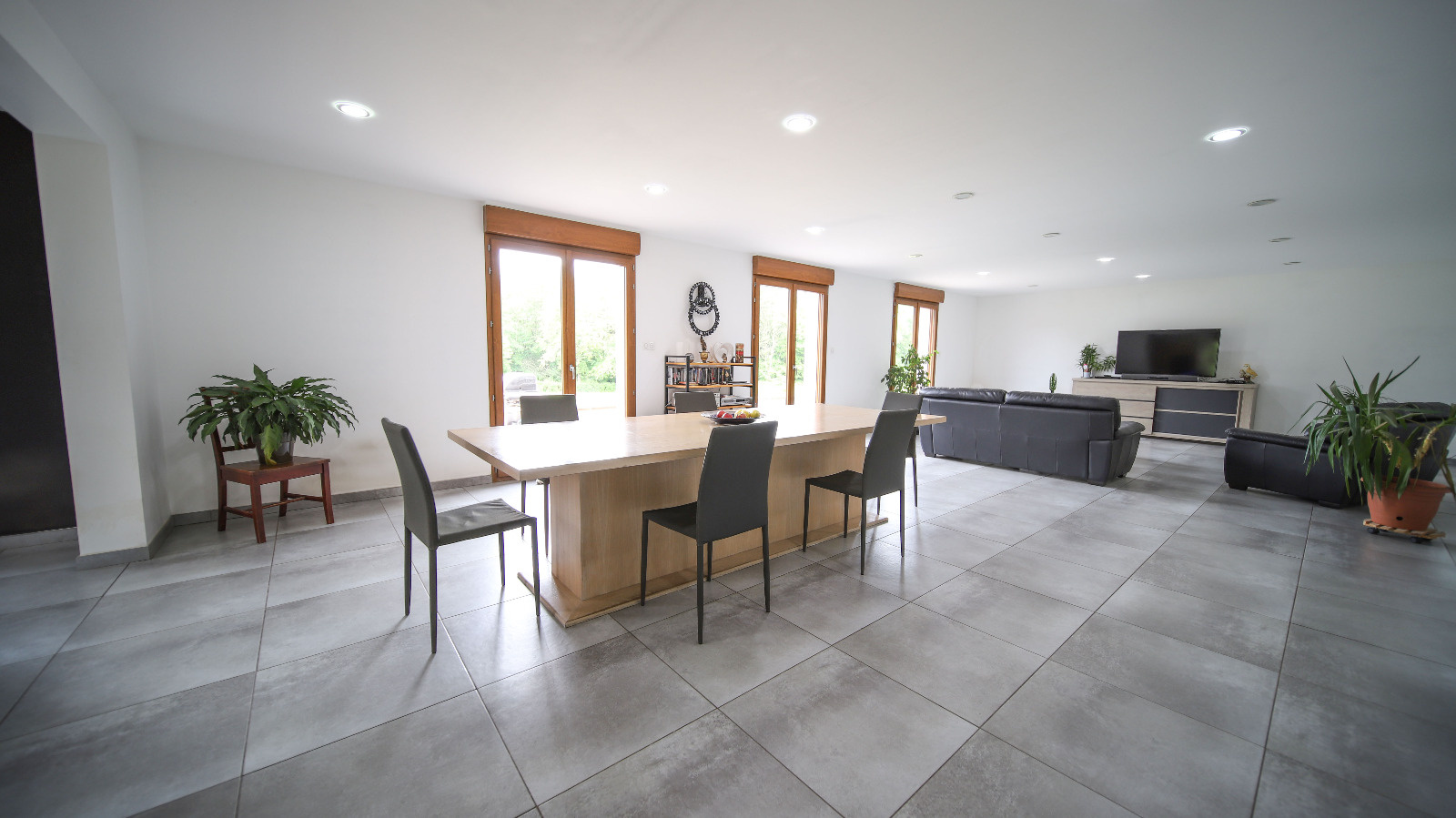 maison/villa à vendre epinal