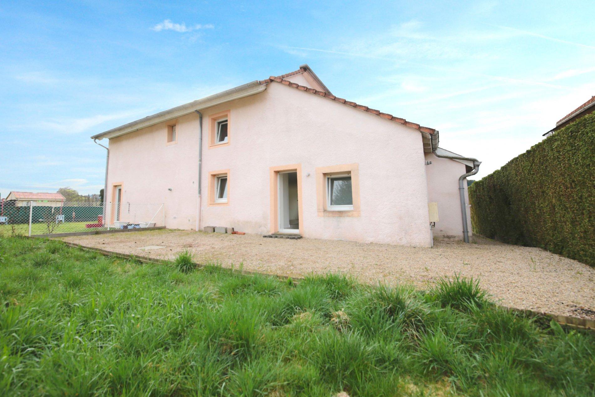 maison/villa à vendre provencheres sur fave